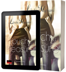 COM_BPUBLISHER__COVER Touch of Pleasure