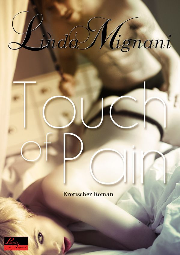 COM_ABOOK_COVEROF Touch of Pain